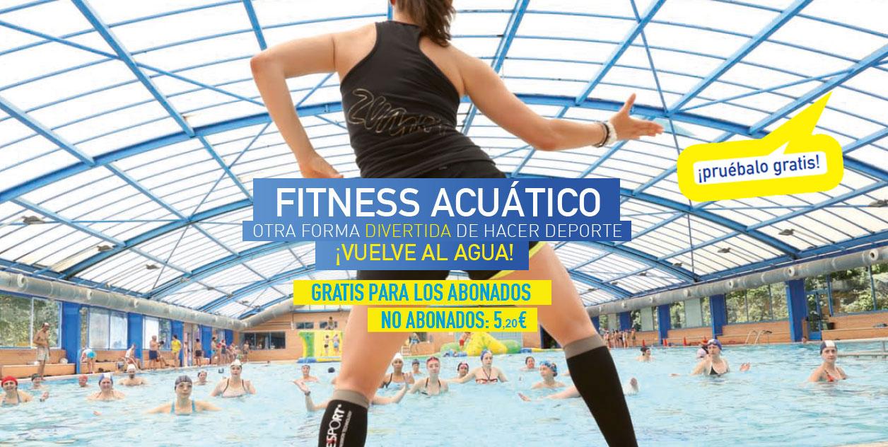 Piscis piscinas municipales de salamanca for Piscina alamedilla
